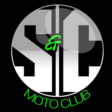 Moto Club S&C