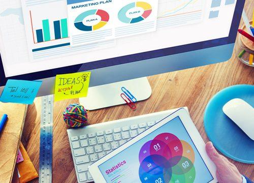 SEO: gli step fondamentali per posizionare un sito web