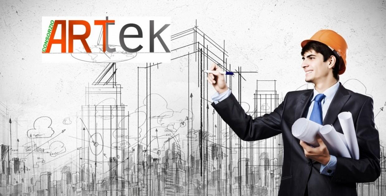 Consorzio Artek