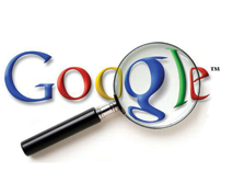 Vuoi ottimizzare il tuo sito su google ?