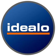 idealo