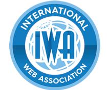 Membro IWA