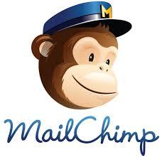 mailcip