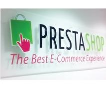 Agenzia certificata Prestashop