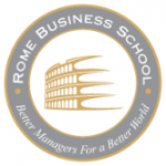 Rome Business Schol