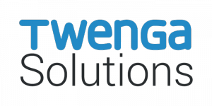 twenga solutions