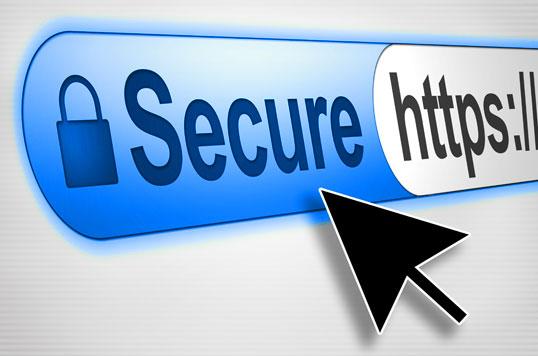 Rendi il tuo sito più sicuro: attiva il certificato SSL