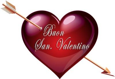 aumentare le vendite del tuo ecommerce a San Valentino