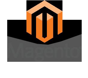 Meet Magento IT 2017