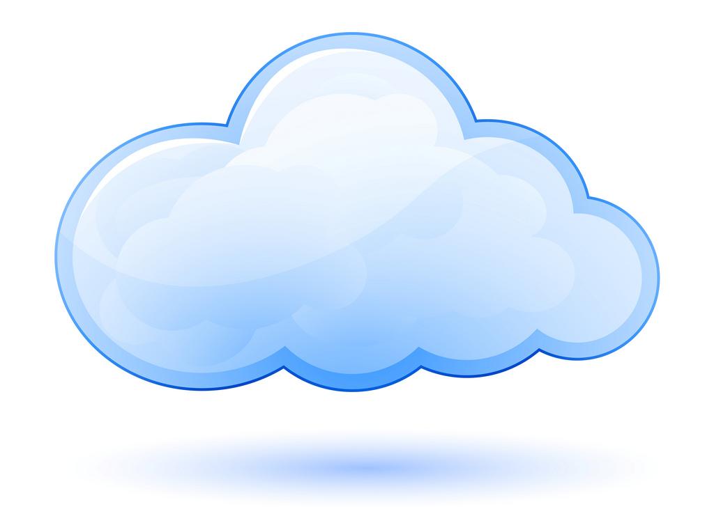 Protezione dei dati verso il Cloud