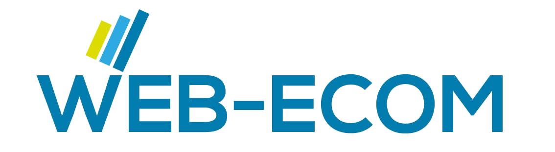Web-ecom 2017 Bari