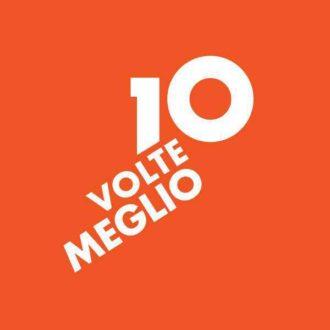 i 13 motivi per votare 10 volte meglio