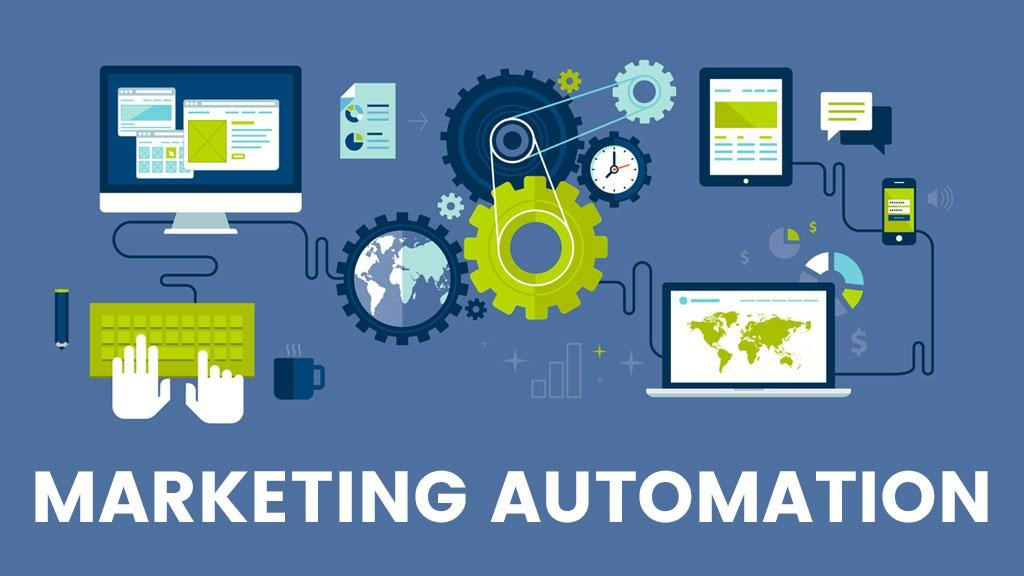 Marketing Automation Academy: Giugno 2018