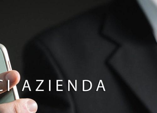 BARLETTA TIMEOUT – SCONTO DEL 20 % PER I CLIENTI TATTICHE MARKETING