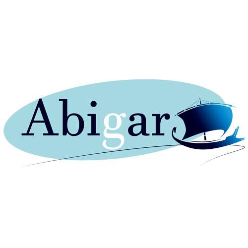 abigar
