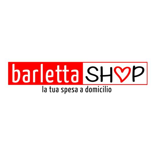 barletta-shop