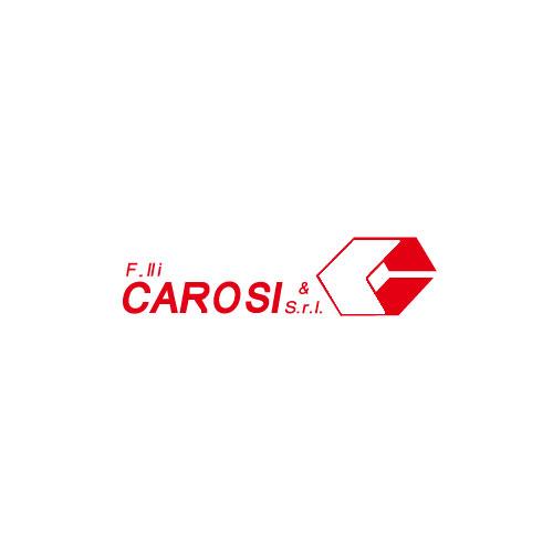 carosi