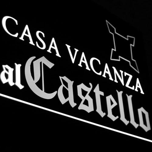 casa-vacanza-al-castello