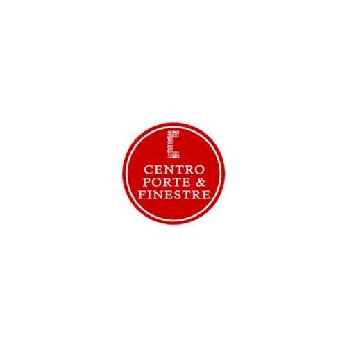 centro-porte