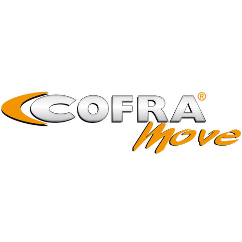 cofra-move