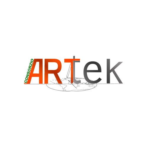 consorzio-arteck