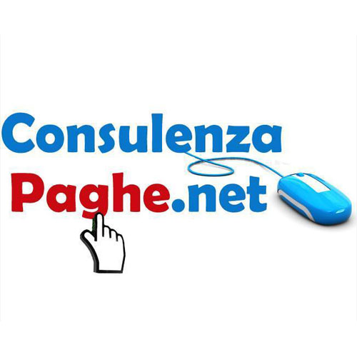 consulenza-paghe