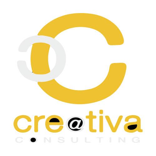 creativa-consulting