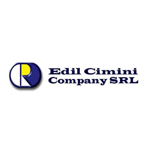 edilcimini-company