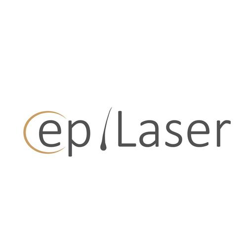 epil-laser