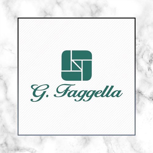 faggella