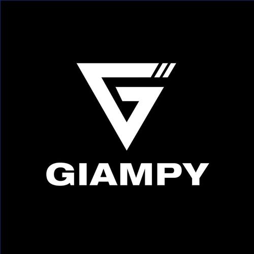 giampy