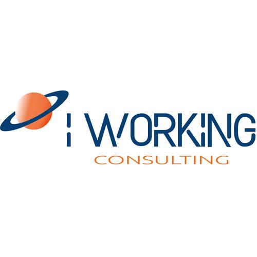iworking