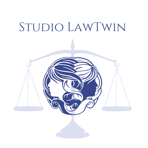 law-t