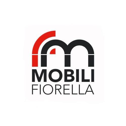 m-fiorella