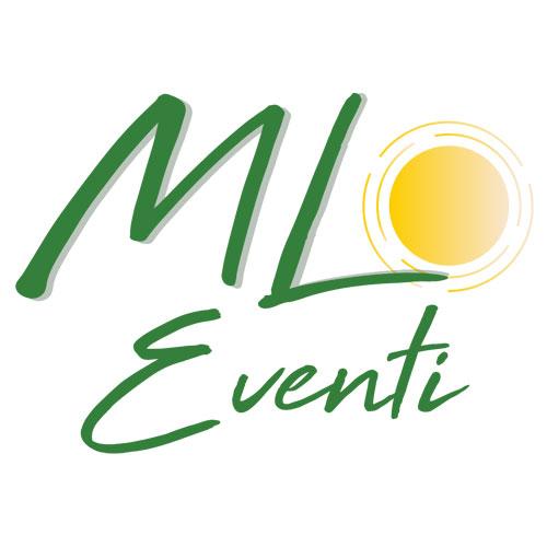 ml-eventi