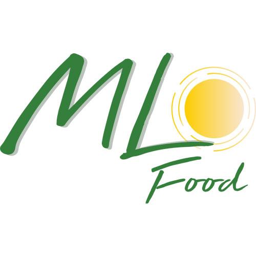 ml-food
