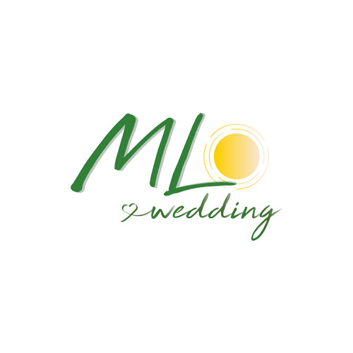 ml-wedding