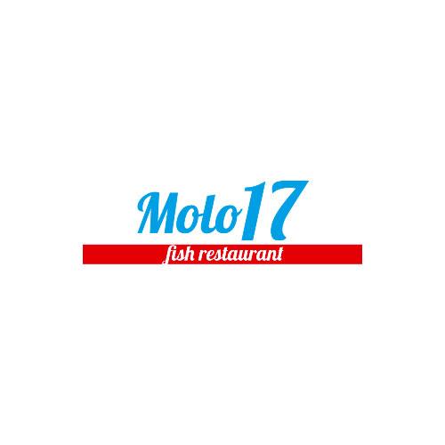 molo-17