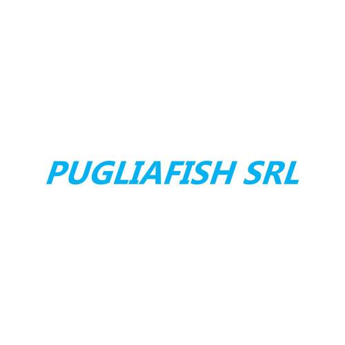 pugliafish