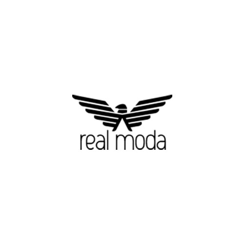 real-moda
