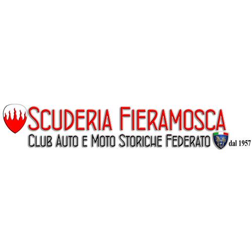 scuderia-fieramosca