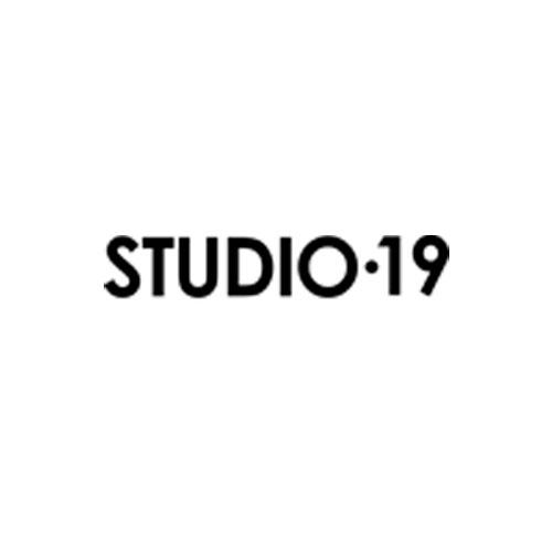 studio-19