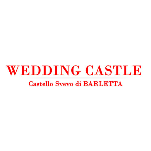 wedding-caste